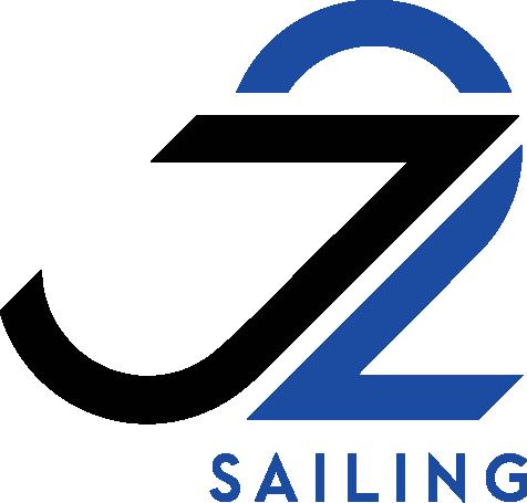 J2 Sailing final