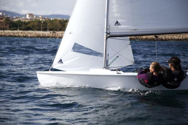 j2 sailing 05