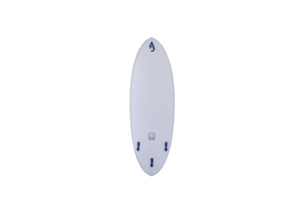tabla de surf PL 05