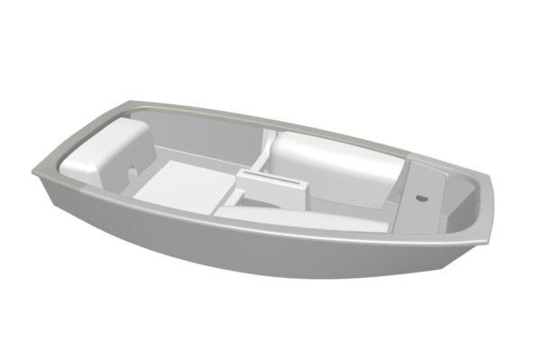 barco optimist 001