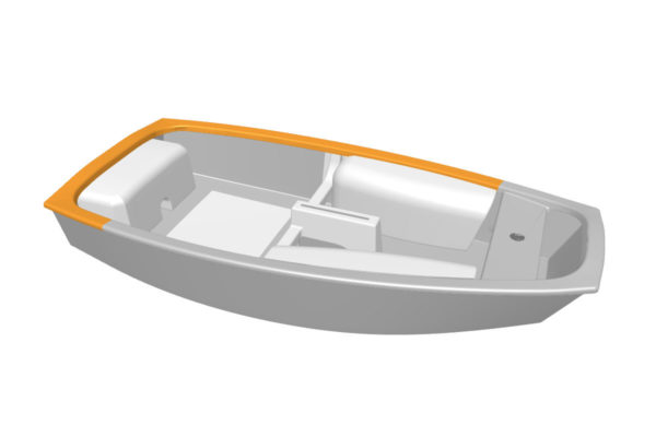 barco optimist 002
