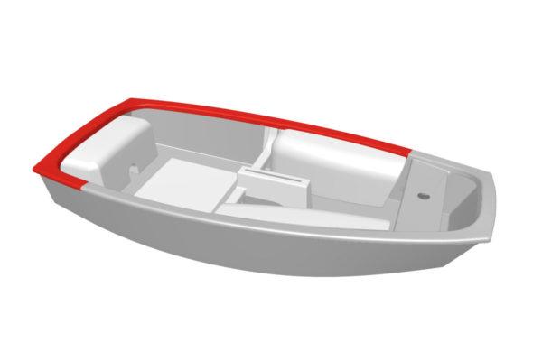 barco optimist 004