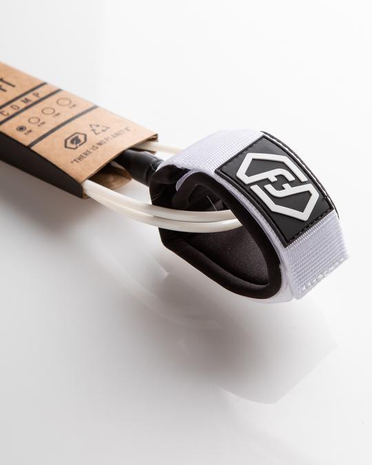 invento tablas surf 05