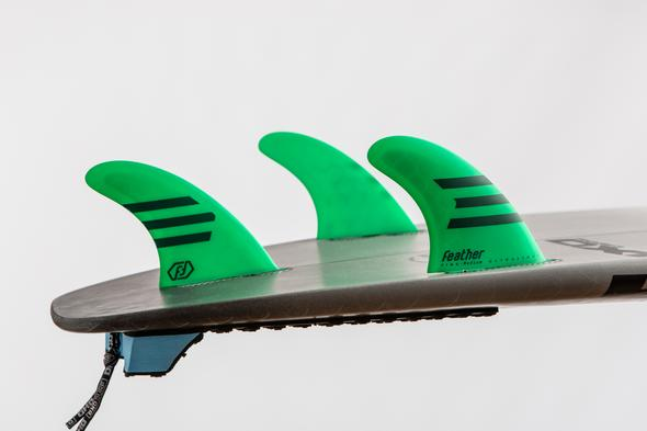 quillas tablas surf 05