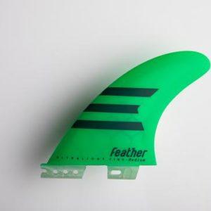 quillas tablas surf 06