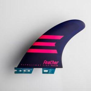 quillas tablas surf 09