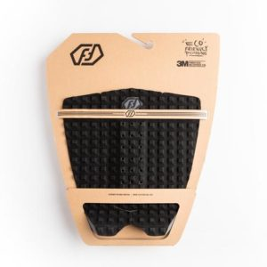 traction pad 01