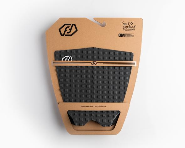 traction pad 02
