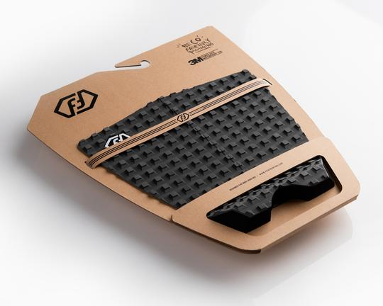 traction pad 03
