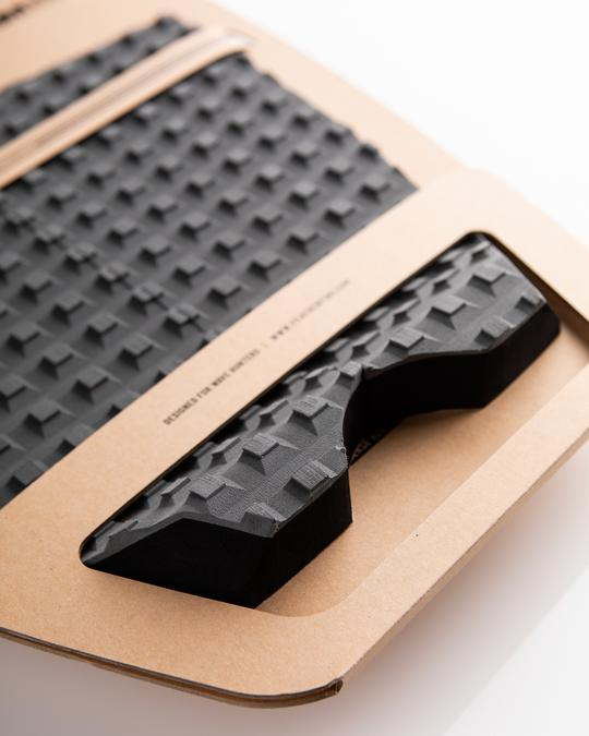 traction pad 04