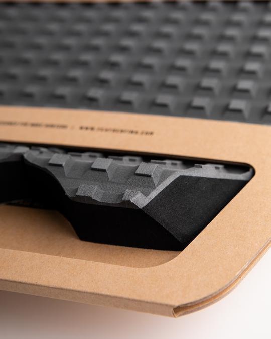 traction pad 05