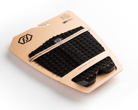 traction pad 10