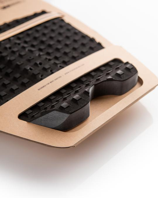 traction pad 11